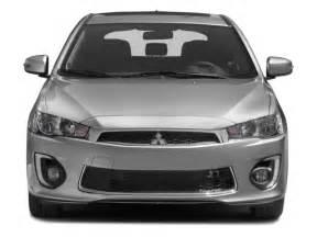Build Mitsubishi Build And Price Your 2016 Mitsubishi Lancer Sportback