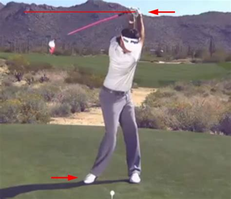 bubba watson swing speed how to bomb a drive like bubba bubba watson swing