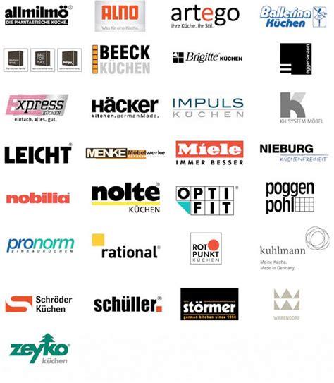 muebles de cocina alemanes notifix el newsletter para la industria mueble