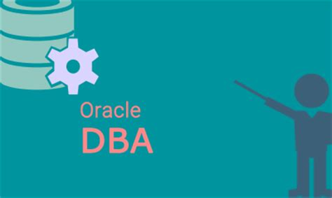 oracle tutorial for experienced oracle dba training online with live projects