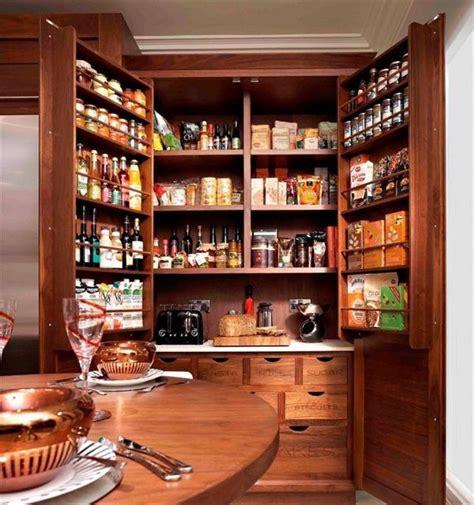 Restaurant Speisekammer Königstein by 220 Ber 1 000 Ideen Zu K 252 Chen Speisekammerdesign Auf