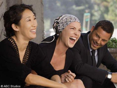 laughing  georges funeral   hit   bus died merder  married   post  alex