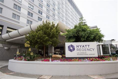 comfort inn suites lax airport hyatt regency lax review luxury comfort right by los