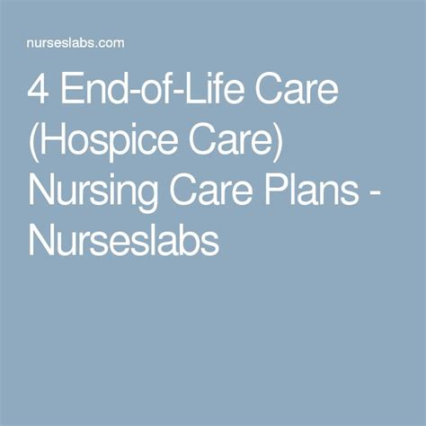 living at the end of a hospice addresses the most common questions books best 25 end of ideas on end of