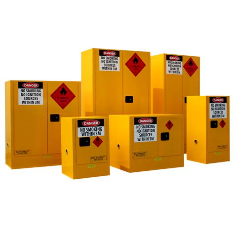 flammable liquid storage cabinet flammable liquid storage cabinet value office furniture