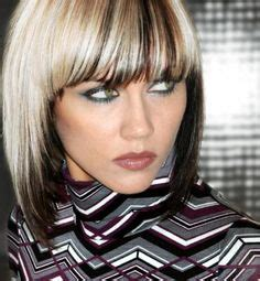 hair colour to disguise greys 1000 images about go gray my way on pinterest grey