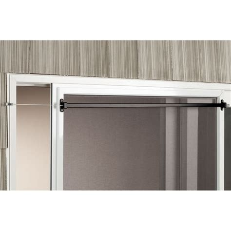 Automatic Sliding Door Closer by Automatic Sliding Screen Door Closer Door Closer