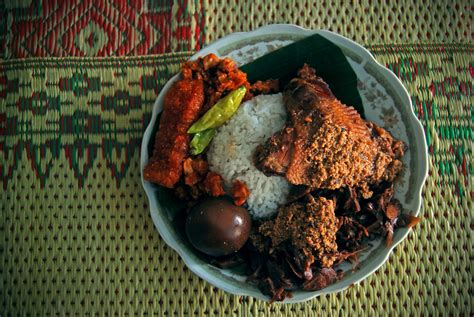 Anakan Kambing Di Jawa Tengah makanan khas jawa tengah bahasa indonesia