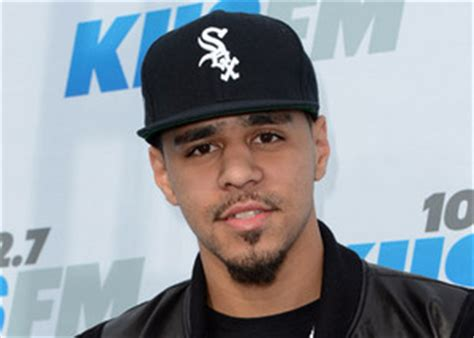 j cole illuminati j cole images j cole wallpaper and background photos