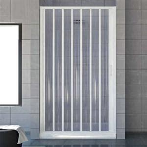 box doccia lineare box doccia offerta guarda prezzi e offerte su deghishop it