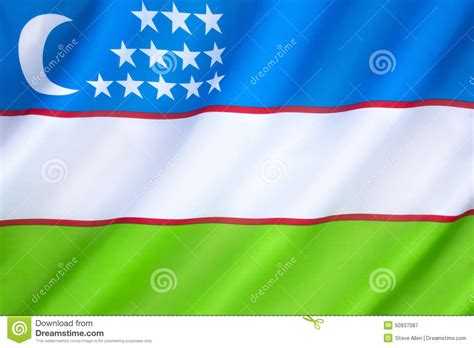 uzbek soviet socialist republic the countries wiki image gallery uzbek flag