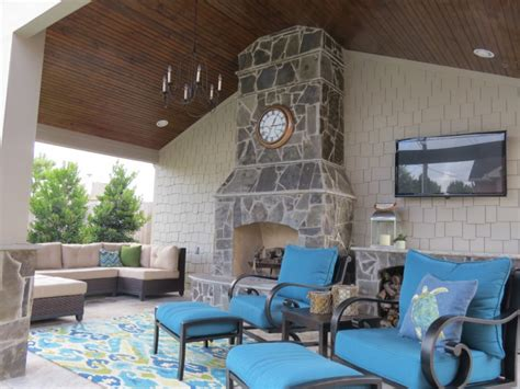 Outdoor Living Room Designs by 47 Living Room Designs Ideas Design Trends Premium
