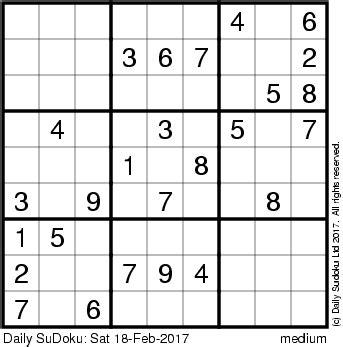 usa today crossword sudoku image gallery today sudoku