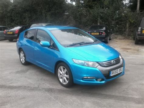 manual cars for sale 2011 honda insight free book repair manuals 2011 honda insight for sale in letterkenny donegal from justy5005