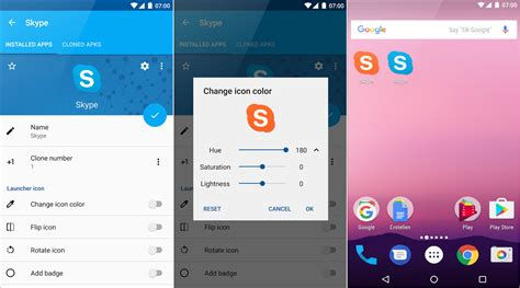 Drakorindo App   app cloner premium v1 4 7 apk full version for android