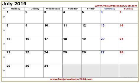 hindu calendar july    printable calendar templates