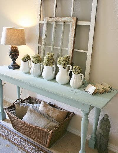 22 awesome diy home decor ideas browzer