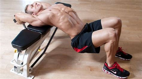 dumbbell cross bench pullover dumbbell exercises for chest what you need to know for the perfect chest