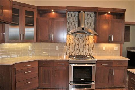 affordable custom kitchen cabinets affordable custom kitchen cabinets affordable custom cabinets showroom custom kitchen