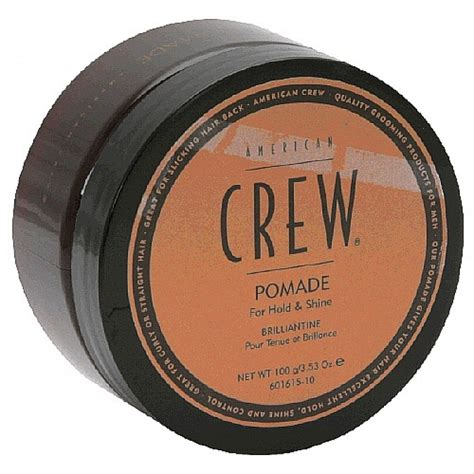 Jual Pomade American Crew american crew pomade