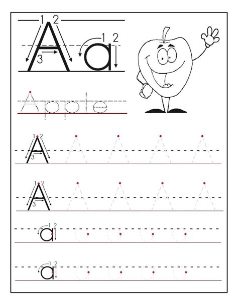 Free Printable Grammar Worksheets Chapter 1 Worksheet Printable Work Sheets For