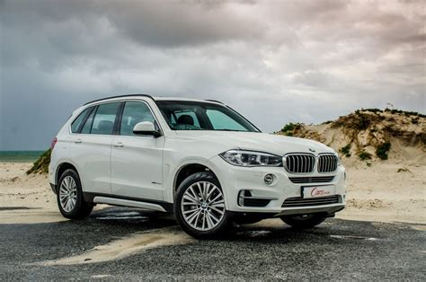 car bmw x5 bmw x5 xdrive25d 2016 review cars co za