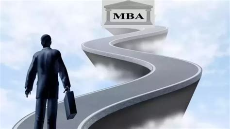 Mba Abroad Quora by Where Can I Find Mba Sop Exles Quora