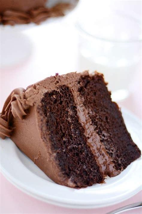 Best 25  Chocolate box cake ideas on Pinterest   Box cake
