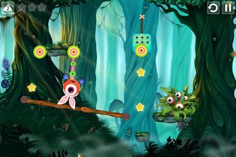 swinging tales swing tale para iphone baixar o jogo gratis agite conto