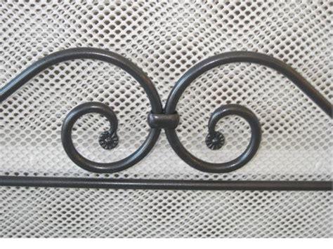 librerie biella etagere biella angoliere etageri e carrelli in ferro