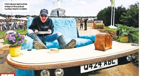 edd china sofa pressreader classic car weekly uk 2017 04 19 edd
