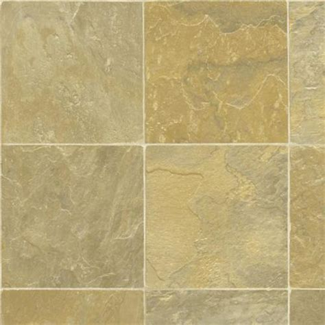 Tarkett Vinyl Sheet Flooring Tarkett Eclipse Sheet Vinyl 12 Ft Wide At Menards 174