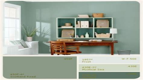 behr paint colors for office behr feng shui 28 images hgtv bedroom ideas feng shui