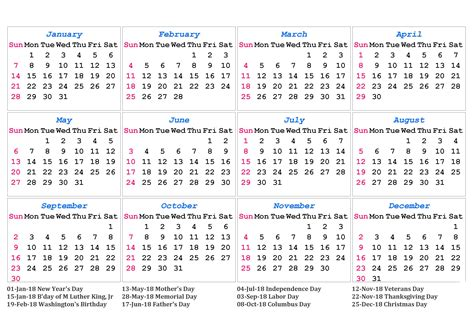 Pdf 2018 List Tamil by 2018 Calendar Tamil Free Blank Calendar 2018 Tamil