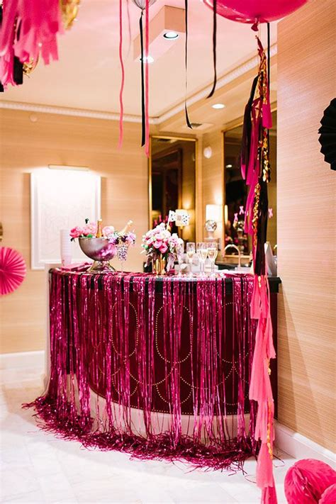 Best 25  Vegas bachelorette parties ideas on Pinterest   Bachlorette party, Bachelorette ideas