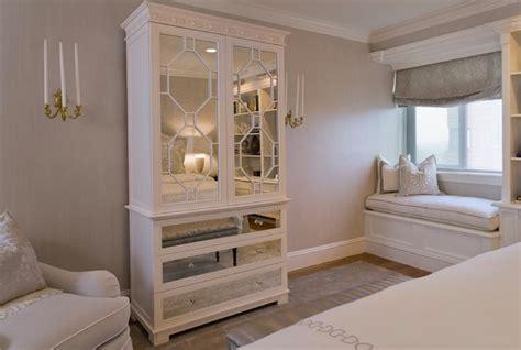 armoire wardrobe designs  add space   bedroom
