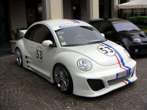 New States Apparel The Bug Herbie Vw maggiolino volkswagen herbie by energie25 on deviantart