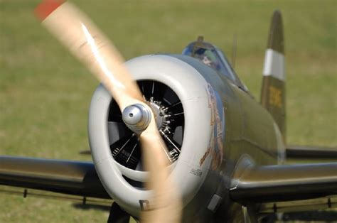 Specs Thunderbold In Riviera p 47 engine specs p free engine image for user manual