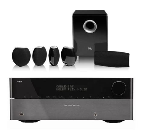 apple tv home theater projector   home theater