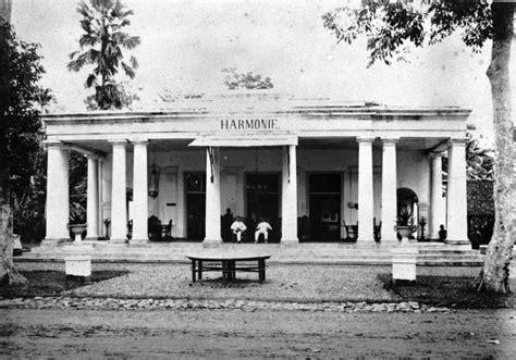 Situs Aborsi Banyumas Sekilas Sejarah Kabupaten Banyumas Simple Blog
