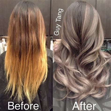 light ash brown highlights in light blonde hair n8xowgrx pictures to 25 best ideas about light ash brown on pinterest ash