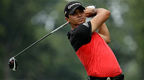 jason swing pga chionship 2016 jason day a healthy favorite after