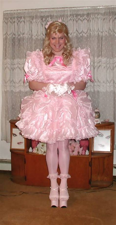pinterest satin feminization pin by virginia on satin maids pinterest sissy maid