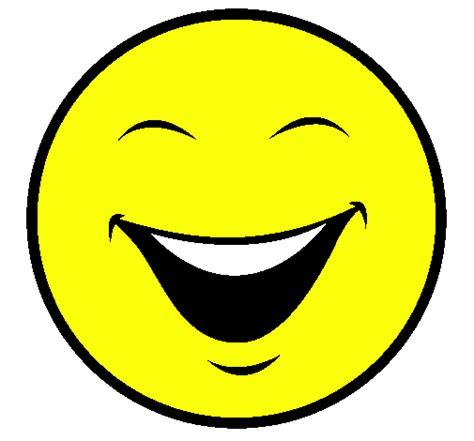 imagenes de recuerdos alegres dibujo de cara pintado por alegre en dibujos net el d 237 a 13