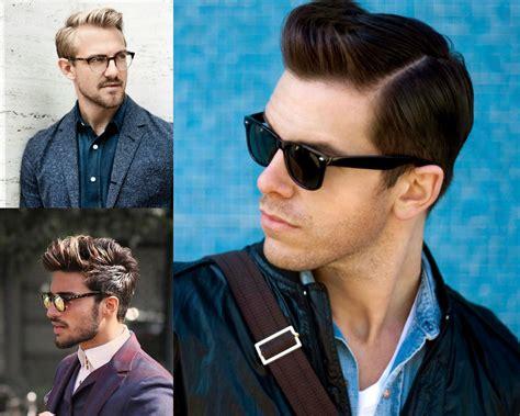 best widows peak hairstyles men cool widows peak hairstyles for men hairdrome com