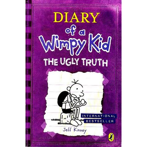 a book report on diary of a wimpy kid diary of a wimpy kid the book report