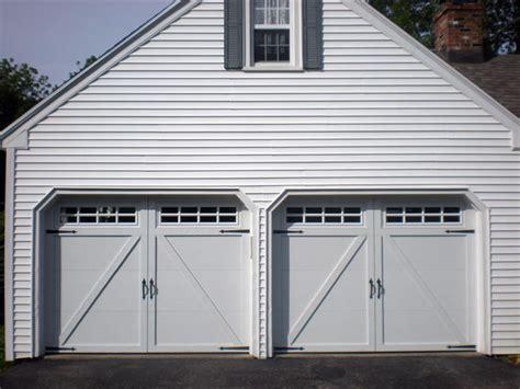 Brookfield Overhead Door Brookfield Overhead Door Overhead Door Co Of Brookfield Garage Doors Brookfield Ct Overhead
