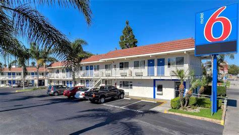 best california hotels california hotels 5 2018 world s best hotels