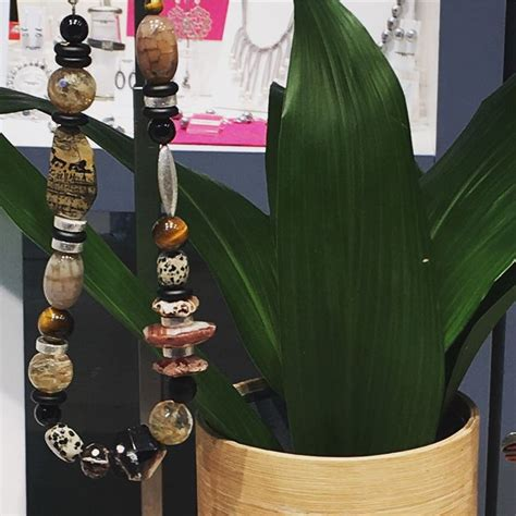 Melbourne Handmade Jewellery - 105 best moko jewellery images on agates