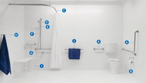 Bathroom Items For The Disabled Bathroom Towel Sets And Accessories 2017 2018 Best